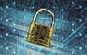 security-2168233_1920-1.jpg