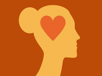 11 princípios para aprimorar a inteligência emocional