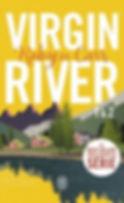 virgin-river-tome-1-2-1253571-264-432.jp