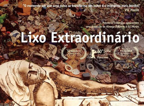 lixo+extraordinário+filme[1].png