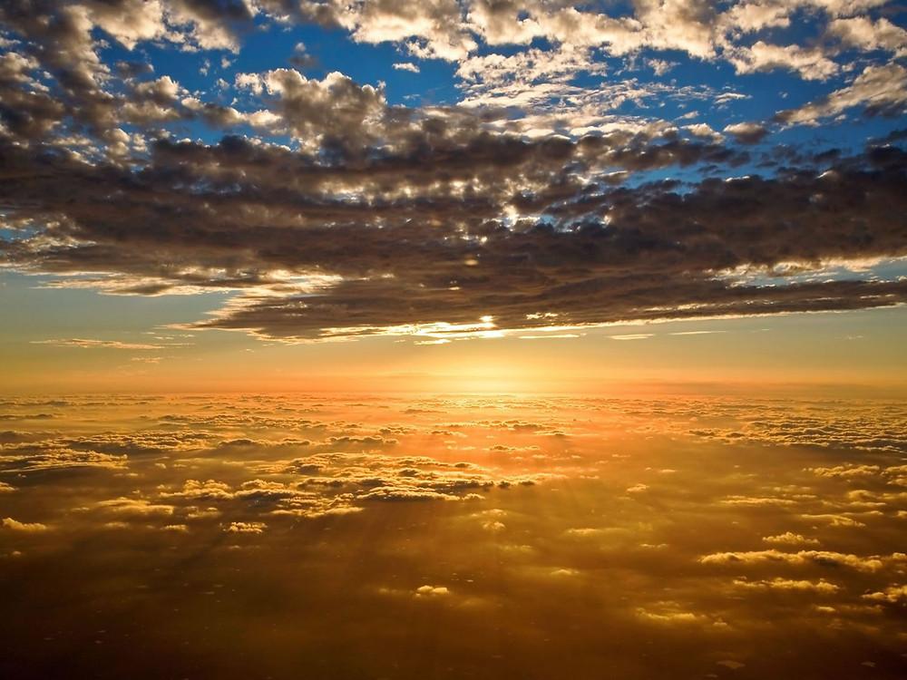 ceu-nuvens-horizonte-wallpaper-18122[1].jpg