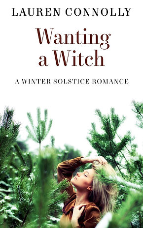 Wanting a Witch ebook cover.jpg