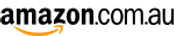 amazon-australia-150x31.png