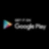 google-play-badge.png