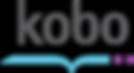 kobo-150x82.png