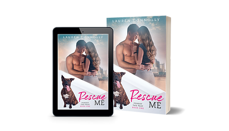 Rescue Me Mockup ebook and paperback.png
