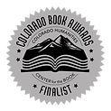 Book Award Finalist-01.png