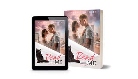 Read Me ebook paperback mockup.png