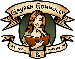 LaurenConnollyLogo_Color.png