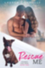 Rescue COVER digital.jpg