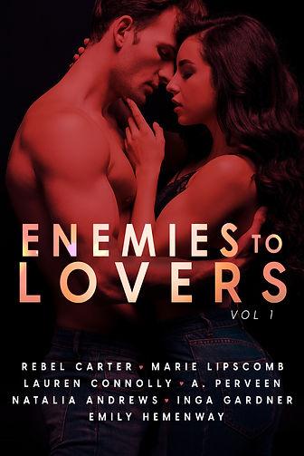 ENEMIES TO LOVERS VOL1 Hi Res ebook.jpg