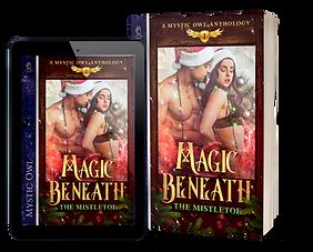 magic beneath mistletoe mockup ebook paperback_edited.png