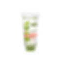 Yves-Rocher-γαλακτωμα-συσφιξης