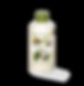 Yves-Rocher-αφρολουτρο-καρυδας
