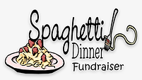 928-9282509_spaghetti-supper-clipart-spa
