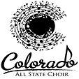 colorado-high-school-all-state-choirs-ti