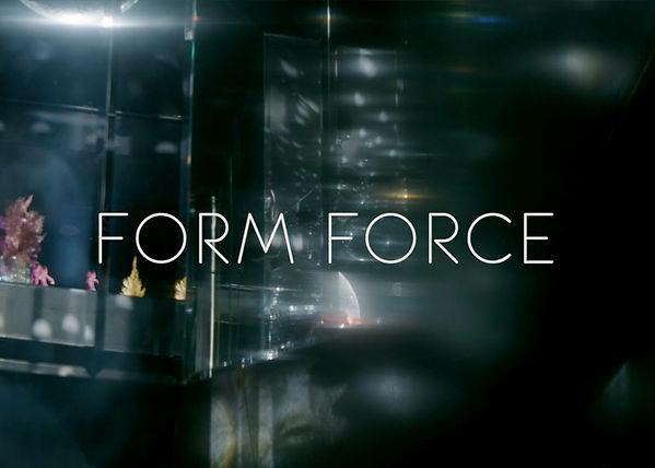 form force.jpg
