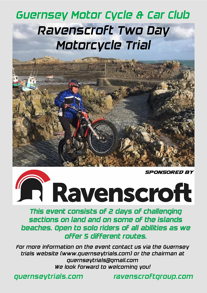 Ravenscroft Trials Poster 2019.jpg