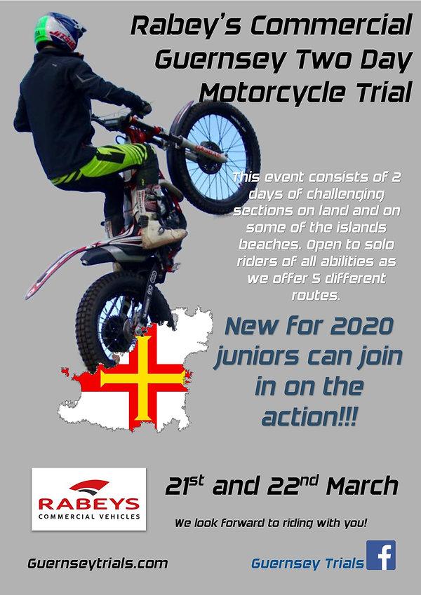 Trials Posterv v1 2020.jpg