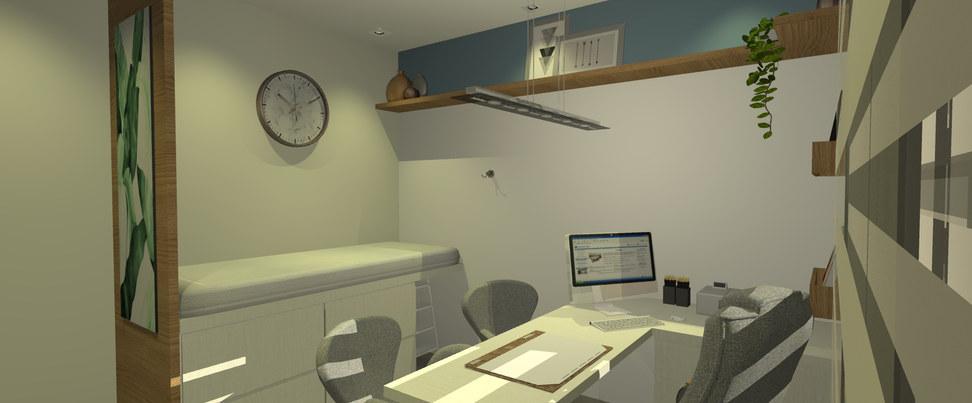 Atendimento 02 Clinica _ Le Monde