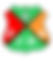 xsouthlogo_071.gif.pagespeed.ic.zeCHmeJZ