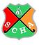 South Hockey Assosciation logo