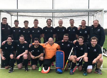 Men's Performance Squad Player Search
