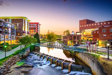 Location - Greenville.jpg
