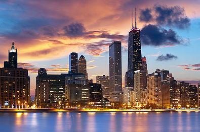 Chicago 8.jpg