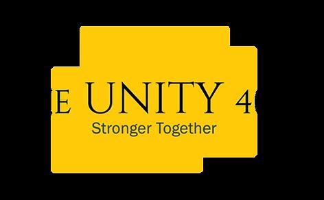 NSC - UNITY LOGO - FINAL.png