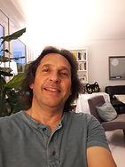 David Behar AV.jpg