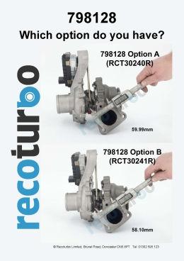 Recoturbo - 798128 Opt A Opt B.jpg