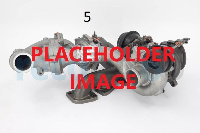 placeholder-5jpg