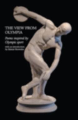 a-view-from-olympia-front-cover.jpg