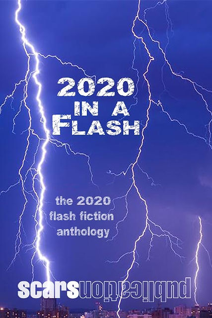 2020InaFlash430x645fc06.jpg