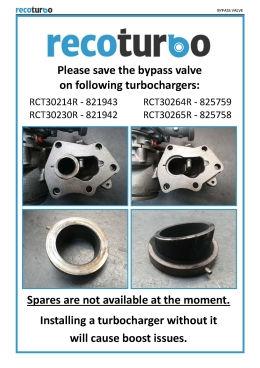 Recoturbo - Bypass valve saving.jpg