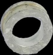 thrust-collar.png