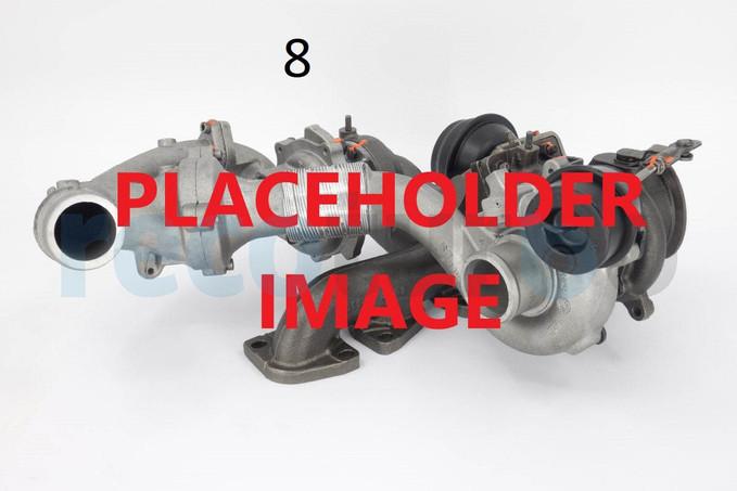 placeholder-8jpg