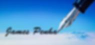 jp+logo.png