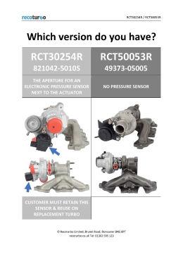Recoturbo - RCT30254R RCT50053R pressure sensor.jpg