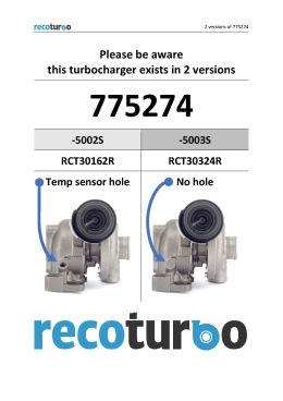 Recoturbo - 775274 - temp sensor hole.jpg