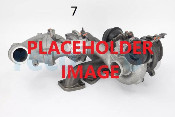placeholder-7jpg