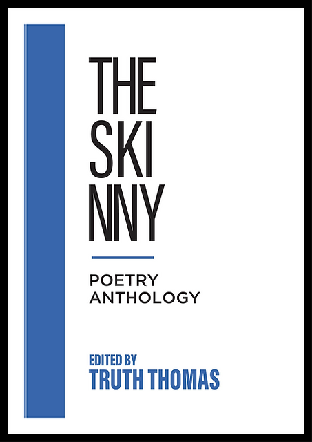 the-skinny-poetry-anthology-book-cover-2