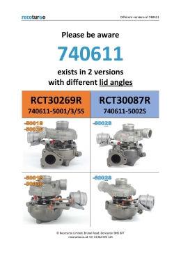 Recoturbo - 740611 versions.jpg