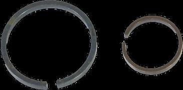 piston-rings.png