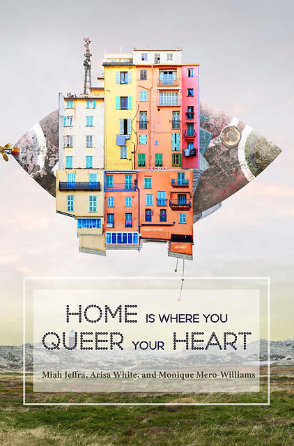 Home Anthology Cover Front.jpg