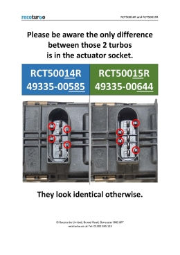 Recoturbo - RCT50015R RCT50014R difference.jpg