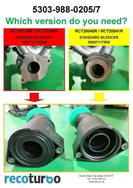 Recoturbo - 53039880205 7 silencer.jpg