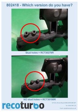 Recoturbo - 802418 - stud holes.jpg
