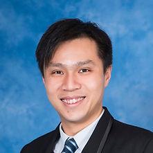 Dr Heyson CH Chan
